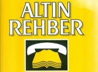 """IYT, """"ALTIN REHBER"""" projesiyle birlik ve beraberliğimizi güçlendirmeye devam ediyor."""