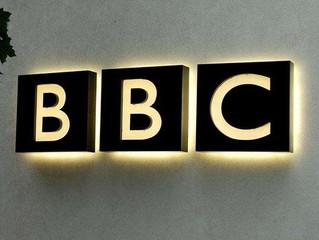 BBC'de Auschwitz kurtulanları anısına özel program