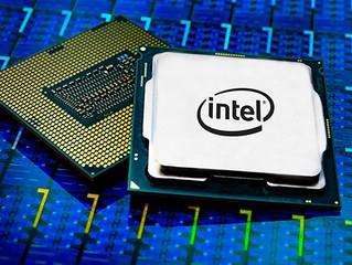Intel'den İsrael'e 11 milyar dolarlık yatırım