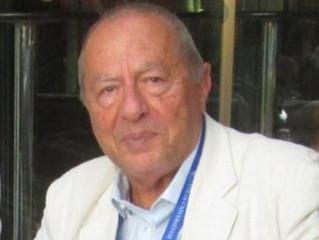 Prof.Jak Yakar