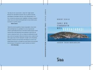 İYT yazarı Robert Schild'in yeni kitabı çıktı