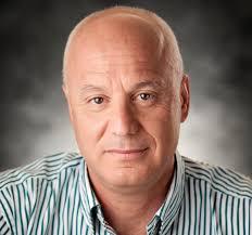 David Tzur