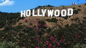 İYT'de Konferans ''Hollywood'da Yahudiler''