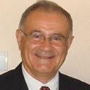 Prof.Shlomo Navarro