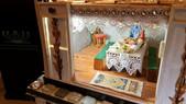 """İYT'nin """"Eski İstanbul Konak ve Evleri Sergisi""""Saraya'da kapılarını yeniden ziyaretçilere açtı..."""