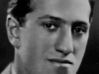 Jacob Bruskin Gershowitz