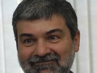 Yashar Ben MORDEHAY