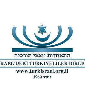 Turkia-logo 1son.jpg