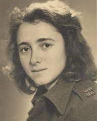 Ziva Arbel Haleva