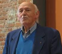 Paul Sobol