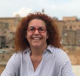 SOHO of Jerusalem - NAHLAOT