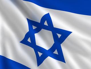 Eretz Israel'de öne çıkanlar :
