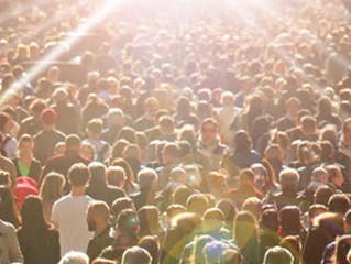 İsrael ve dünyada Yahudi nüfusu arttı