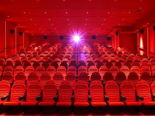 29 Film 10 Şekele