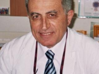 Prof.Dr.Yaakov KANETİ