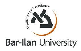 Bar İlan Üniversitesi Kapılarını Türkiye'den Gelenlere Açıyor