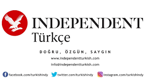 "Dr. Baruh Hason ""Independent""in Konuğuydu"