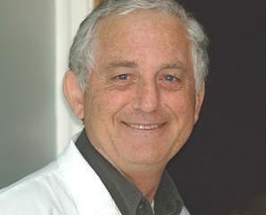 Prof.Shlomo Calderon