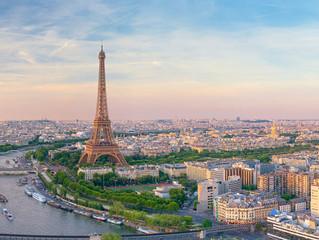 İkinci tur yerel seçimler Fransa'ya yeşillerin ve kadınların zaferini getirdi.