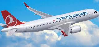 Türk Hava Yolları Haziran ayı itibarıyla uçuşlarına yeniden başlıyor