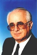 Prof.Yomtov Assis