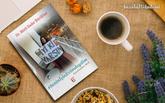 İYT Yazarı Dr.Shirli Ender BÜYÜKBAY'ın kitabı çıktı...
