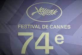 İsrael filmleri Cannes Film Festivalinde