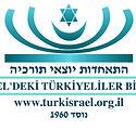 Turkia-logo-_2__edited.jpg