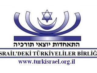 İsrail Turizm Fuarı Sektörün Yüzünü Güldürdü