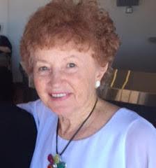 Rachel Amado Bortnick, El Ladino y la vida en Izmir