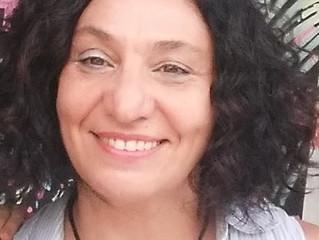 Kiryat HaMelaha: Sanat ve Zanaat Birarada