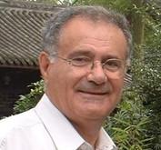 Geliştirdiği yöntemlerle İsrail´de çığır açan Türk bilim insanı Shlomo Navarro