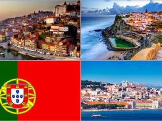 Sefarad Portekiz Vatandaşlığına Kısıtlama