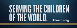 kiwanis_facebookcover_servingthechildrenoftheworld