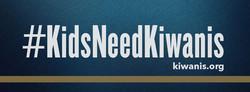 kiwanis_facebookcover_kidsneedkiwanis