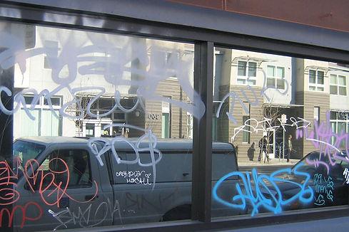 anti-graffiti-window-film-damage-1200x80