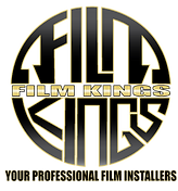 Film Kings Inc.