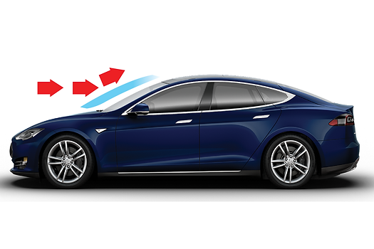 CLEARPLEX TESLA SIDE VIEW.png