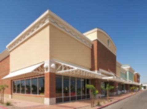 retail-store-front-kansas-city-window-cl