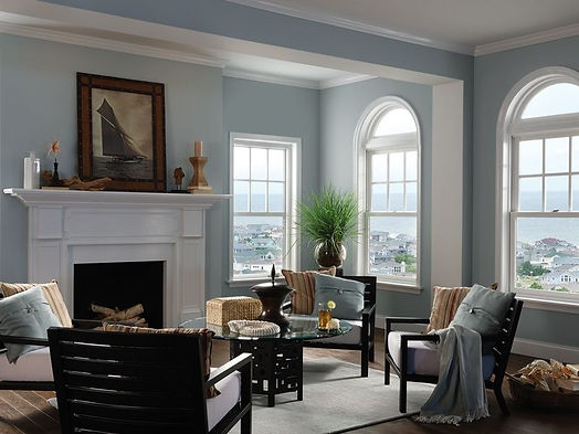 residential and commercial window tint