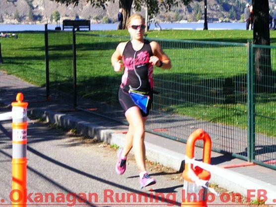 kelowna BMO Marathon.jpg