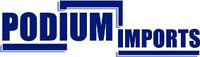 Podium.Logo.clr.jpg