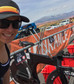 Ironman 70.3 St. George and Bare Bones Duathlon - Back to Back Weekends of Fun!