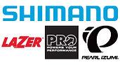 Shimano SCL Logo Bug.jpg