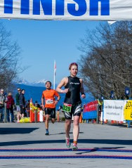 UBC Race Report is up!