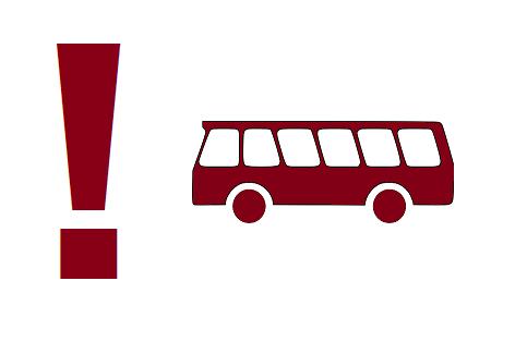 Трансбордиране с автобуси Разлог - Добринище