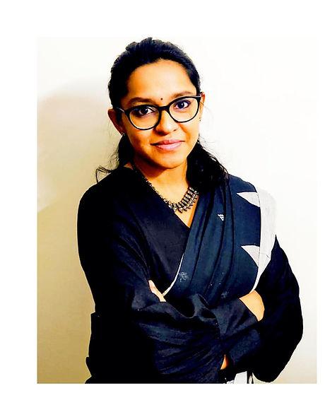 Rashmi Nandakumar.jpg