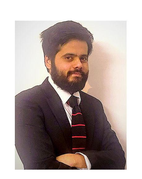 Shankar Narayanan.jpg