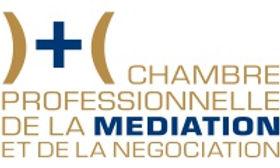 logo-cpmn-fond-blanc-3000-200x120.jpg
