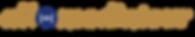 logo-allomediateur.png